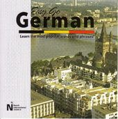 Easy Go: German