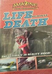 Life Against Death
