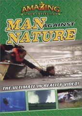 Man Against Nature
