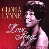 Love Songs: The Singles Collection (2-CD)