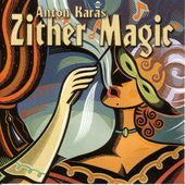Zither Magic