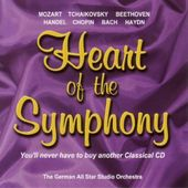 Heart of the Symphony