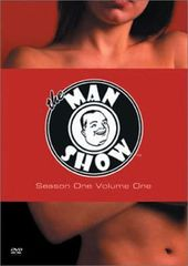 The Man Show - Season 1, Volume 1 (3-DVD)