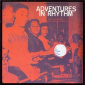 Adventures in Rhythm