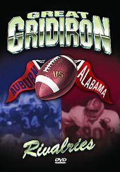 Football - Great Gridiron Rivalries