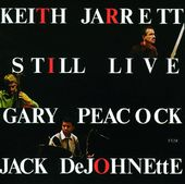 Still Live [Reissue] (2-CD)