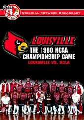 1980 NCAA National Championship Game