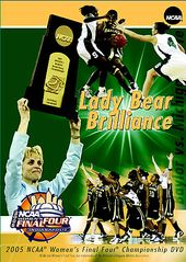 2005 NCAA Women's Final Four