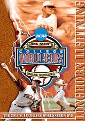 2005 Men's College World Series