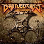 War Of Will (Picture Disc)