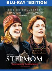 Stepmom (Blu-ray)