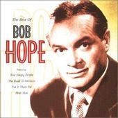 The Best of Bob Hope