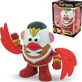 Marvel Comics - Falcon Mr. Potato Head