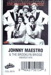 Greatest Hits (Audio Cassette)