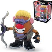 Marvel Comics - Hawkeye Mr. Potato Head