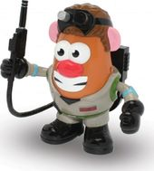 Ghostbusters - Ghostbuster Mr. Potato Head