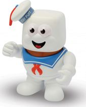 Ghostbusters - Stay Puft Marshmallow Man Mr.