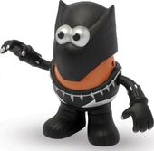 Marvel Comics - Black Panther Mr. Potato Head