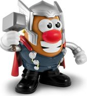 Marvel Comics - Thor Mr. Potato Head