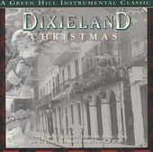 Dixieland Christmas (Green Hill)