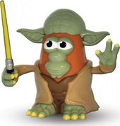Star Wars - Yoda Mr. Potato Head