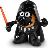 Star Wars - Darth Vader Mr. Potato Head