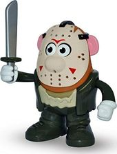 Friday the 13th - Jason Mr. Potato Head