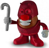 Marvel Comics - Daredevil Mr. Potato Head