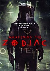 Awakening the Zodiac