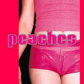 The Teaches of Peaches (2-CD)