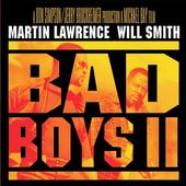 Bad Boys II [Clean]