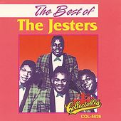 Best of The Jesters - Golden Classics