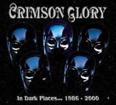 In Dark Places... 1986-2000 (5-CD)