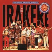The Best of Irakere