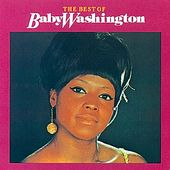 Best of Baby Washington