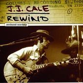 Rewind: The Unreleased Recordings (180GV)