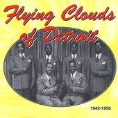 Flying Clouds of Detroit