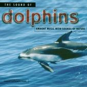 The Sound of Dolphins
