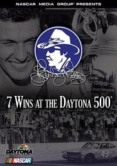 7 Wins at the Daytona 500
