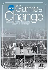 Game of Change - Documenting the 1963