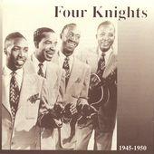 Four Knights 1945-1950