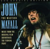 The Masters (2-CD)
