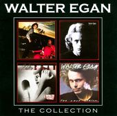 The Collection (2-CD)