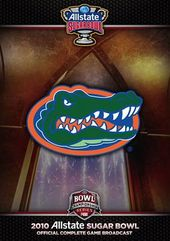2010 Allstate Sugar Bowl