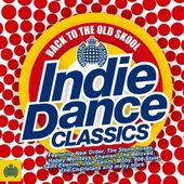 Back to the Old Skool: Indie Dance Classics (3-CD)