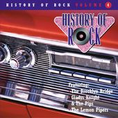 History of Rock, Volume 4