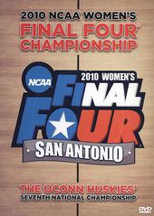 2010 NCAA Women's Final Four Championship