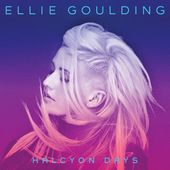 Halcyon Days (2-CD)