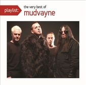 Playlist: The Very Best of Mudvayne