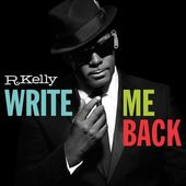 Write Me Back [Deluxe Edition]